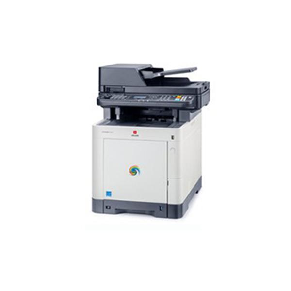 ada-buro-olivetti-d-color-mf-3003-a4-renkli-fotokopi-makinesi
