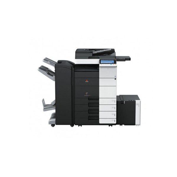 ada-buro-olivetti-d-color-mf-552-a3-renkli-fotokopi-makinesi