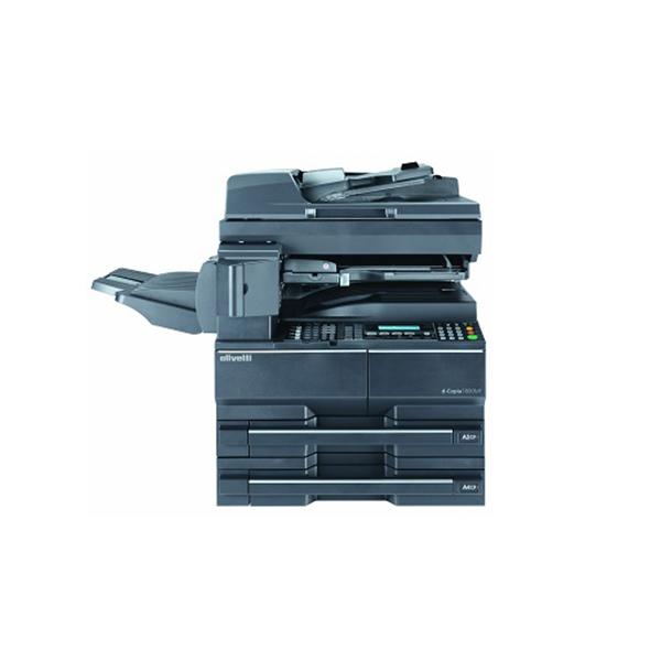 ada-buro-olivetti-d-copia-1800-mf-a3-siyah-beyaz-fotokopi-makinesi