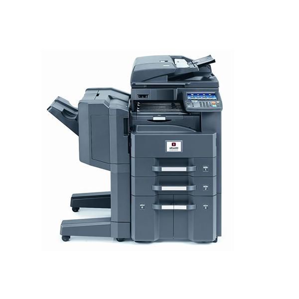ada-buro-olivetti-d-copia-3002-mf-a3-siyah-beyaz-fotokopi-makinesi