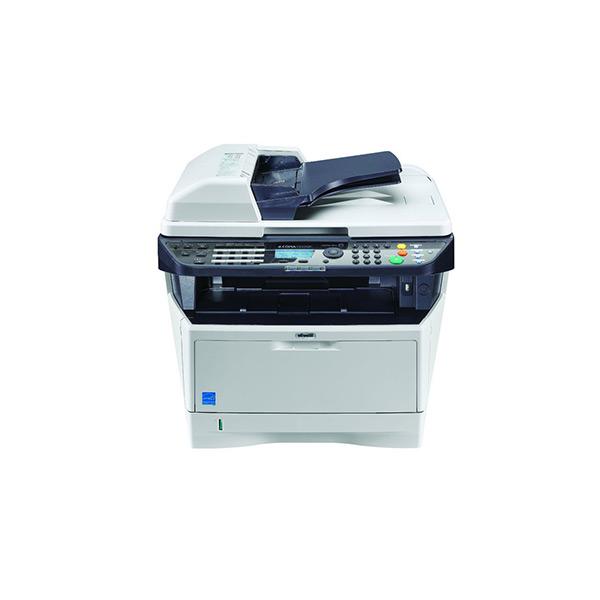ada-buro-olivetti-d-copia-3013-mf-plus-siyah-beyaz-fotokopi-makinesi