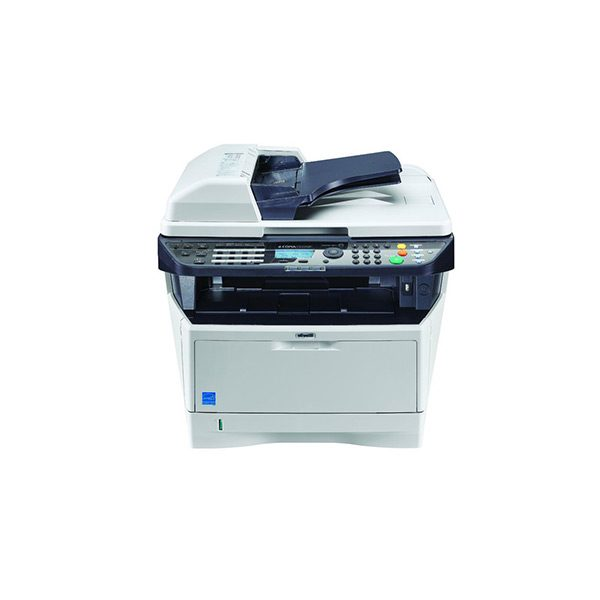 ada-buro-olivetti-d-copia-3014-mf-siyah-beyaz-fotokopi-makinesi