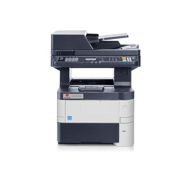 ada-buro-olivetti-d-copia-4004-mf-siyah-beyaz-fotokopi-makinesi