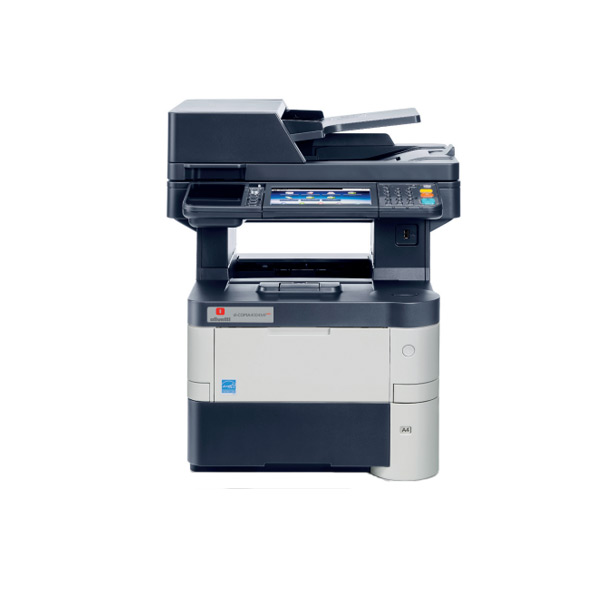 ada-buro-olivetti-d-copia-5004-mf-a4-siyah-beyaz-fotokopi-makinesi
