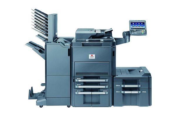 ada-buro-olivetti-d-copia-8000-mf-plus-a3-siyah-beyaz-fotokopi-makinesi
