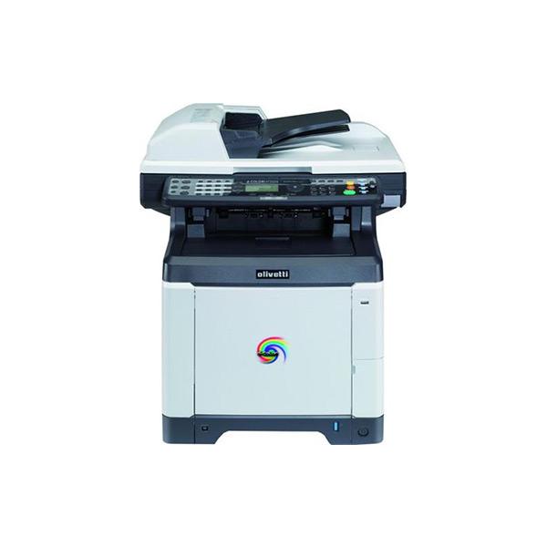 ada-buro-olivetti-d-color-2604-mf-plus-a4-renkli-fotokopi-makinesi
