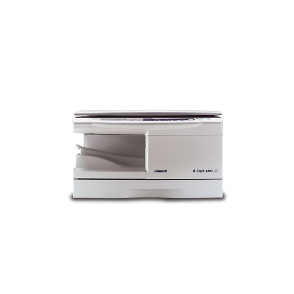 ada-buro-olivetti-d-copia-120-d-a4-siyah-beyaz-fotokopi-makinesi