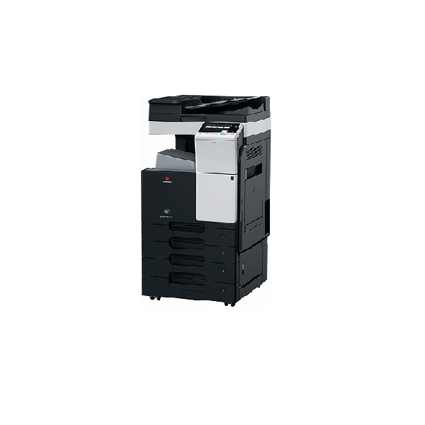 olivetti-223-renkli-fotokopi-makinesi