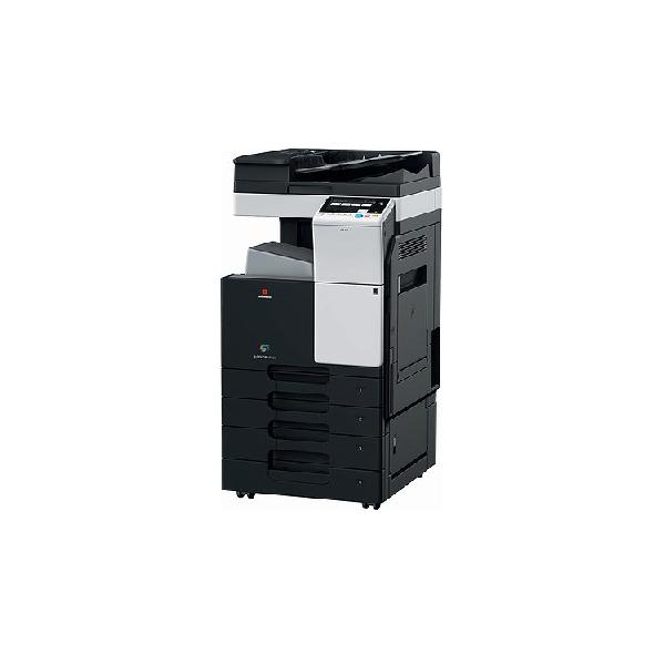 olivetti-mf283-renkli-fotokopi-makinesi