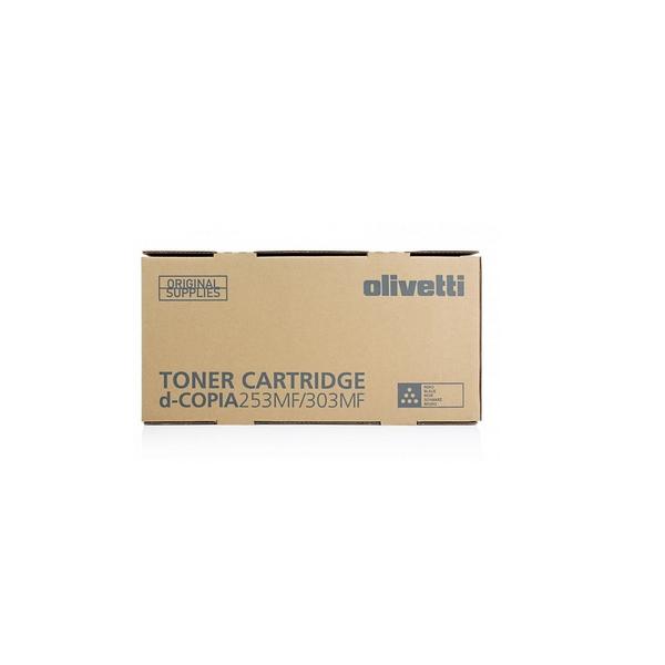 olivetti-253mf-303mf-b0979-orjinal-toner