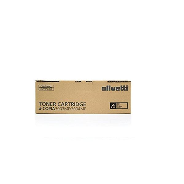 olivetti-b1009-3003mf-3004mf-3013mf-3014mf-toner