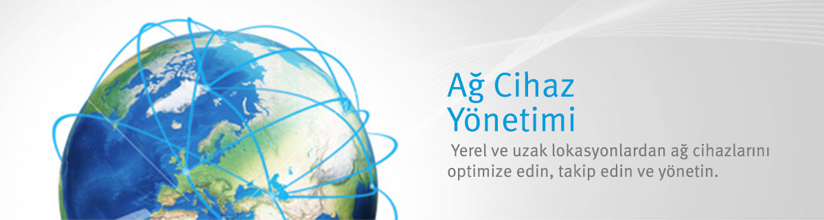 ağ-network-cihaz-yönetimi