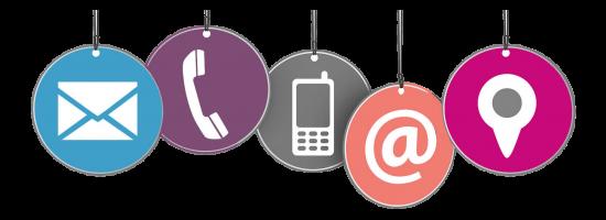 iletişim-servis-kaydı-contact