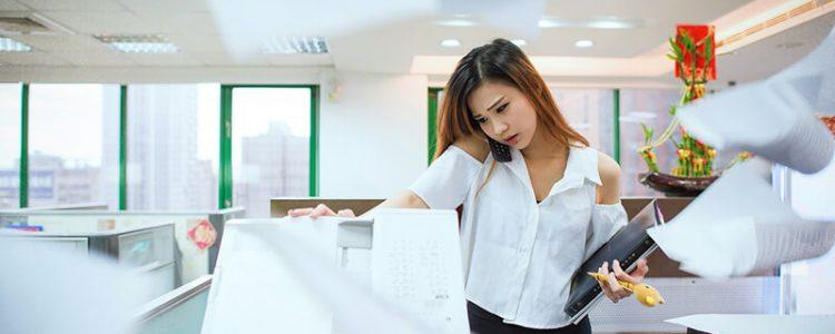 kyocera döküman çözümleri_homepage_banner