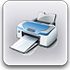 kyocera-easy-print