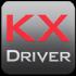 kyocera-kx-driver