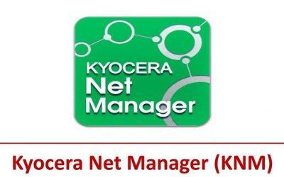 kyocera-net-manager