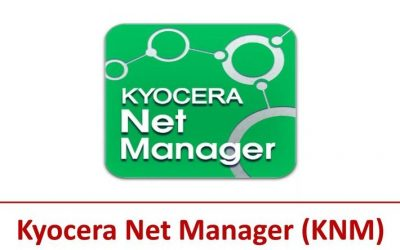 kyocera-net-manager
