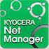 kyocera-net-manager-fotokopi-kontrol-servisi