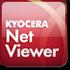kyocera-net-wiever